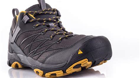 Azura Backpack Exsper walking hiking shoes reviews style guru fashion glitz