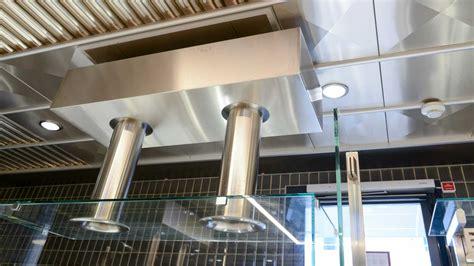 cappa a soffitto per cucina soffitto aspirante cucina falmec design nuvola soffitto