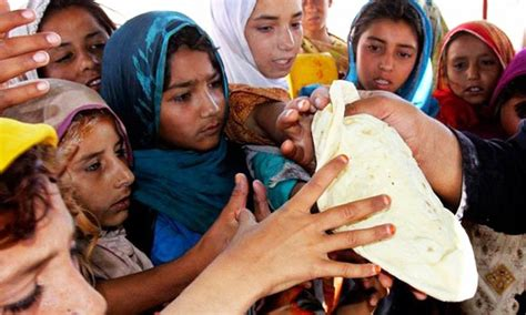 Poverty In Pakistan Essay by Poverty In Pakistan Essay Outline