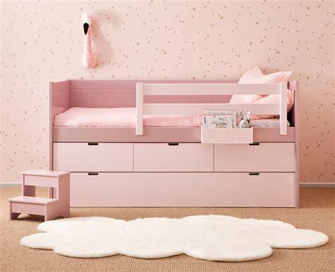 mueble cama nido cama nido con cajones asoral