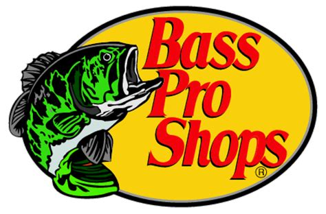 bass pro shops settles patent lawsuit with texas company