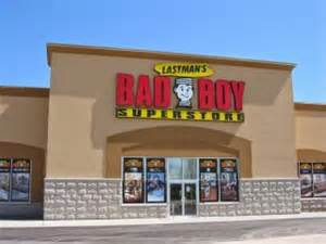 Bad Boy Furniture Kitchener by Bad Boy Furniture 59 Reviews 1040 Wharncliffe Road