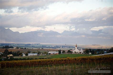 Landscape Cape Town Landscape Cape Town Daily Photo Page 2