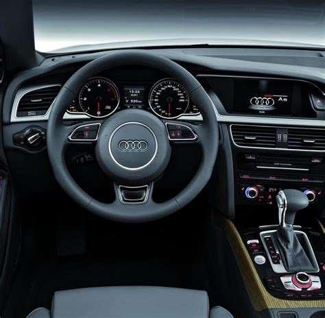 Audi A5 Neues Modell 2014 by Audi A5 Neues Modell 2014 Upcomingcarshq