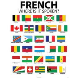 List French Speaking Countries - francophone countries modern languages libguides at north vancouver district 44