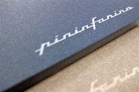 piastrelle casalgrande pavimenti e rivestimenti earth by pininfarina