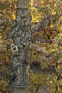 pattern of breaking up mossy oak break up country victory outdoors