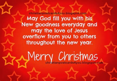 Merry christmas quotes christian m4hsunfo