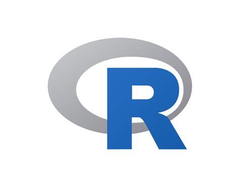 R&D Resume Sample – Letter R   Dr. Odd