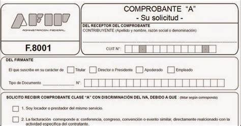 asignaciones familiares preguntas frecuentes formulario 8001 dudas y preguntas frecuentes ignacio online