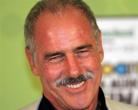 actor andres garcia biografia andres marquez actor mexicano related keywords andres