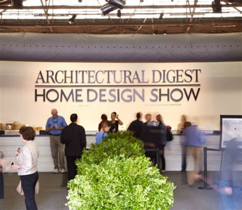 new york home design show ad show new york get ready for the interior design show