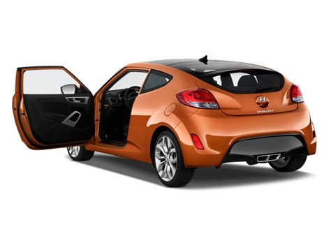 2014 hyundai veloster mpg 2014 hyundai veloster review specs price changes