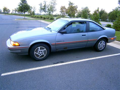 how to sell used cars 1992 pontiac sunbird security system 1992 pontiac sunbird information and photos zombiedrive