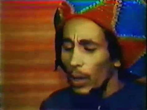 alanta bob bob marley interview atlanta 1979 cctv part 1 youtube