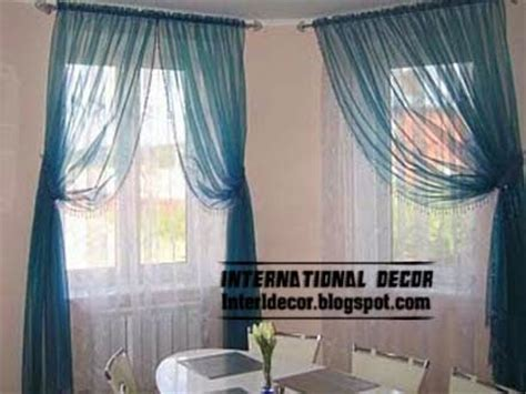 contemporary kitchen curtain ideas contemporary kitchen curtain ideas 2014 bright styles colors