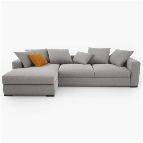 bo concept couch boconcept on pinterest
