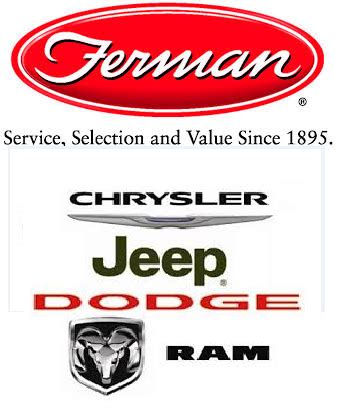 Ferman Chrysler Lutz by Ferman Chrysler Jeep Dodge Ram Ta Lutz Fl Read
