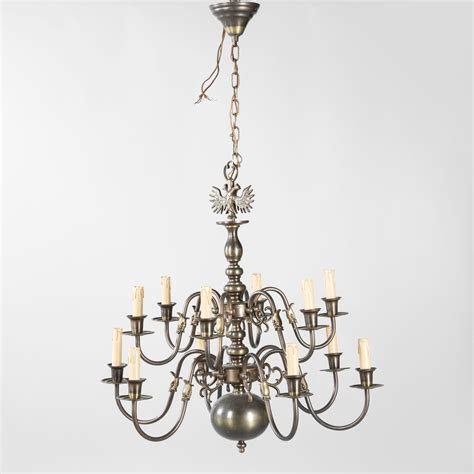 lustre hollandais ancien lustre de style hollandais 2015021723 expertissim