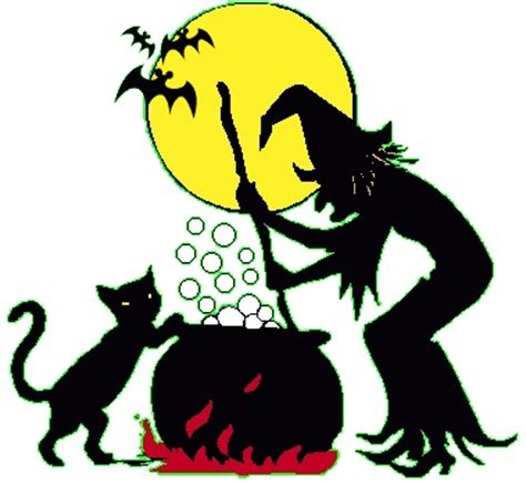 Witches Brew Clipart my witches witches brewing clipart best