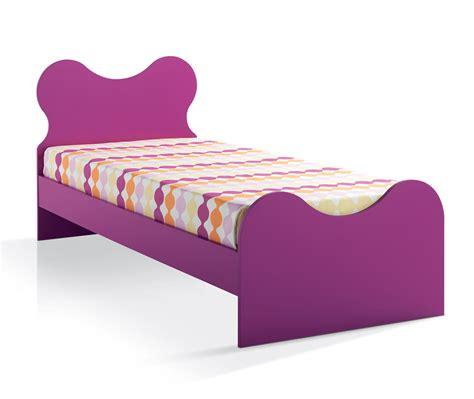 doghe per letto singolo letto singolo