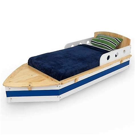 drift boat must haves 46 best my one step ahead kid faves images on pinterest