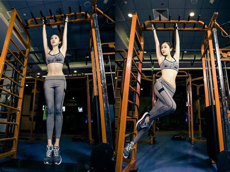 Bra Sport Sorex Tali Silang Promo sport bra wanita size s black gray jakartanotebook
