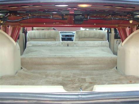 buy  rare  honda accord lxi sedan  door