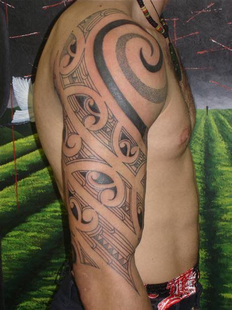 moari tribal tattoo 114 best moari ink images on