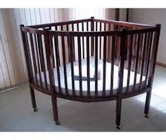 corner crib bedding 1000 images about corner cribs on cribs baby