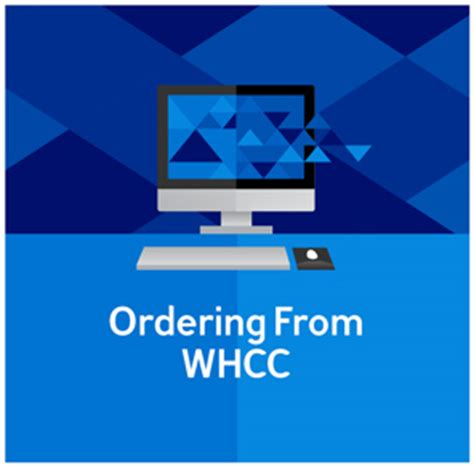 whcc templates whcc white house custom colour downloads