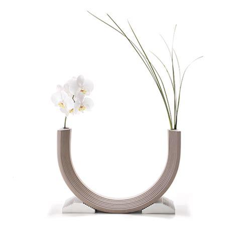vasi fiori design vasi arredare con i fiori casa design