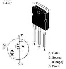 transistor k1317 datasheet k1058 datasheet k1058 pdf schematic manual equivalent hitachi gt renesas electronics