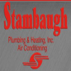 stambaugh plumbing and heating in york new salem pa 17371