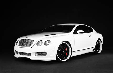100 Bentley Custom Ag Luxury Wheels Bentley