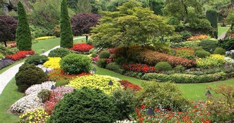 imagenes de jardines ingleses jardiner 237 a gonz 225 lez dise 241 o creaci 243 n y mantenimiento de
