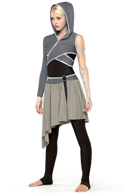 color guard costumes the 25 best color guard uniforms ideas on