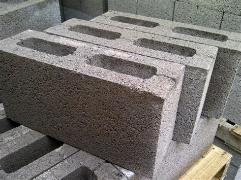 building a concrete block house concrete building blocks clasf