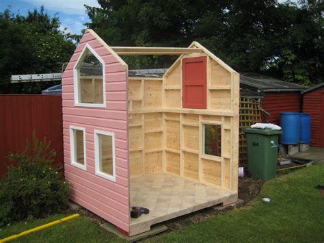layout of a wendy house design your own wendy house design your own home