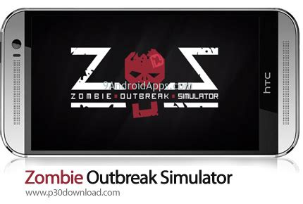 zombie outbreak tutorial zombie outbreak simulator a2z p30 download full softwares