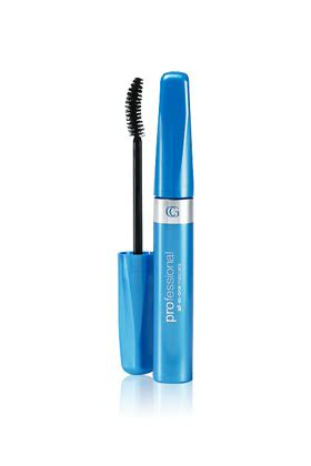 Cover Professional All In One Curved Brush Mascara Expert Review by Best Drugstore Mascara Covergirl Professional All In One