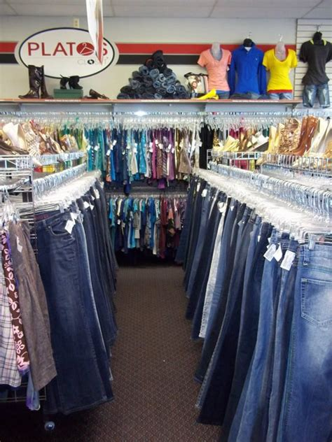 Plautos Closet by Pink S Thinks Hippie At Plato S Closet