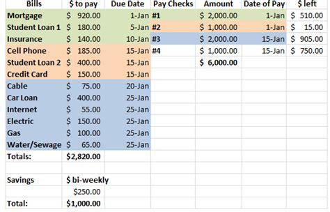 Budget Calendar Drive Bill Pay Calendar Template Calendar Template 2016
