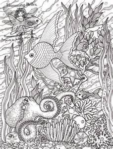 printable difficult free coloring pages on art coloring pages