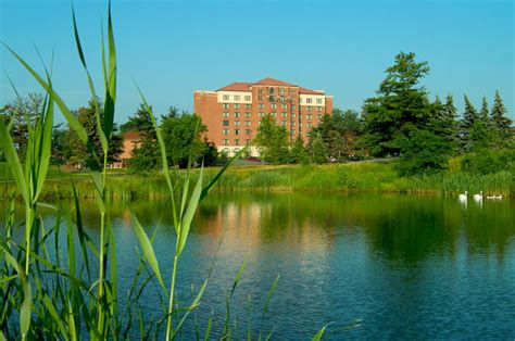 st johns golf plymouth the inn at st s plymouth mi resort reviews