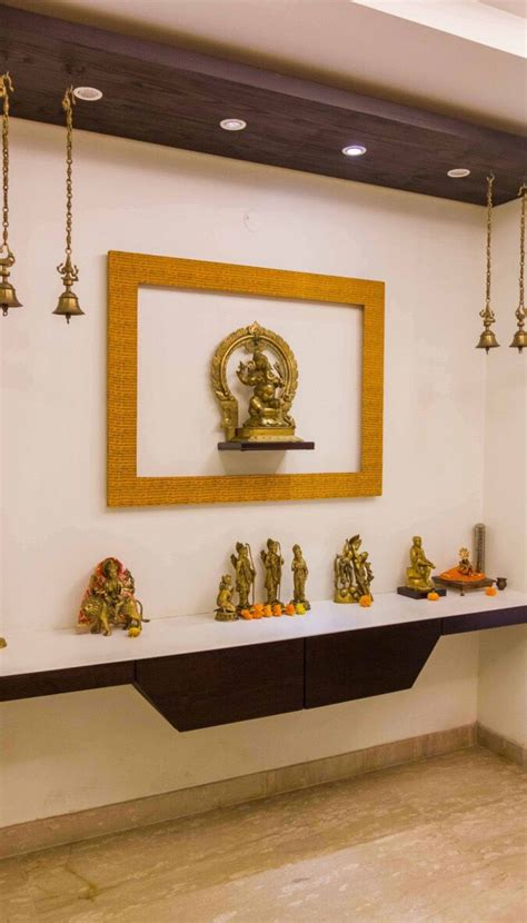 Indian House Design 69 best pooja room images on pinterest puja room hindus