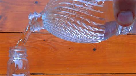 Nettoyant Sol Vinaigre Blanc Bicarbonate by Nettoyer Terrasse Bois Vinaigre Blanc Lsmydesign