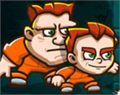 manken oyunlar oyun skor hırsız kardeşler 2 oyna oyunmoyun com