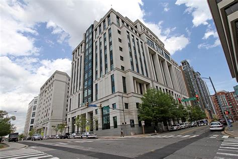 Arlington County Circuit Court Search Updated Supreme Court Puts Va Same Marriage On Hold Arlnow