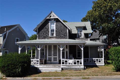 falmouth ma cottages falmouth real estate